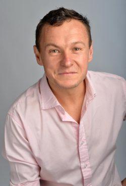 Mick Dwyer